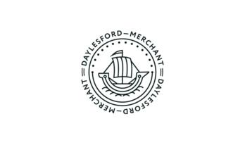 Daylesford Merchant