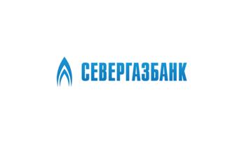 Банк СГБ