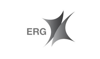 Евразийская Группа (ERG)