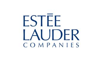 Estée Lauder Companies Inc.