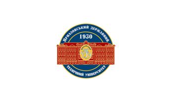 Приазовский государственный технический университет