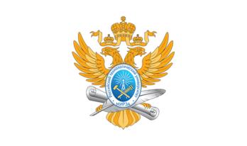 Российский технологический университет - МИРЭА