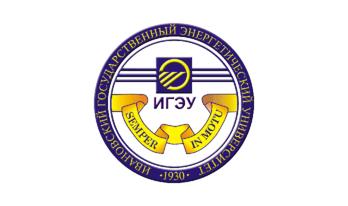 Ивановский государственный энергетический университет