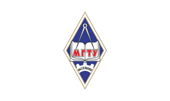 Магнитогорский государственный технический университет им. Г.И.Носова