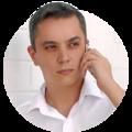 Мурад Каримов