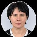 Анна Васильевна Мальцева