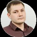 Виноградов Александр Юрьевич
